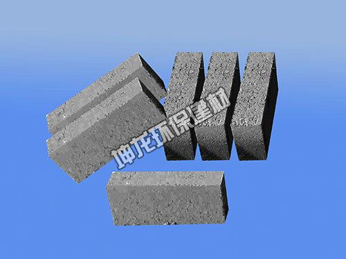 贝博标砖240x115x50mm